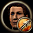 Dale-lands-icon.png