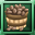 Fair Royal Tater Crop-icon.png