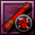Jeweller's Decorated Scroll Case-icon.png