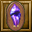 Morhûn's Gemstone-icon.png