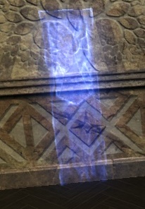 item banner of the paths of the dead   lotro wiki