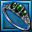 Ring 71 (incomparable)-icon.png