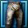 Heavy Leggings 5 (incomparable)-icon.png