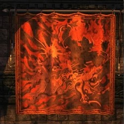 Tapestry of Fear and Flame.jpg