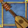 Theorbo Use-icon.png