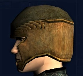 Westernesse Helm (side).jpg