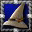 Hat 4 (LOTRO Store)-icon.png