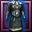 Heavy Armour 12 (rare)-icon.png