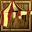 Red and Gold Tent-icon.png