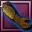 Heavy Gloves 43 (rare)-icon.png
