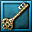 Key 2 (incomparable)-icon.png