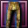 Light Leggings 4 (rare)-icon.png