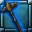 One-handed Hammer 2 (incomparable reputation)-icon.png