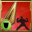 Persevere-icon.png