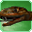 Snake-speech-icon.png
