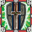 Battle-master (Trait)-icon.png