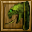 Nornúan's Head (Trophy)-icon.png