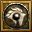 Shield of Stangard-icon.png