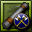 Apprentice Weaponsmith Scroll Case-icon.png