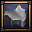 Arnorian Armour Fragment-icon.png