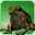 Frog-speech-icon.png