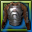Heavy Armour 2 (uncommon)-icon.png