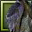 Medium Shoulders 7 (uncommon)-icon.png
