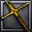Two-handed Sword 3 (common)-icon.png