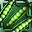 Fair Green Pea Crop-icon.png
