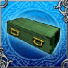Shared Wardrobe-icon.png