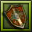 Shield 1 (uncommon 1)-icon.png