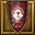 Shield of Anórien-icon.png