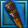 Two-handed Club 1 (incomparable)-icon.png