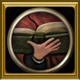 Framed Lore-master-icon.png
