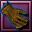 Light Gloves 4 (rare)-icon.png