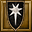 Shield of Gondor-icon.png