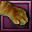 Trophy Paw 1 (light)-icon.png