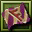 Artisan Dagor Infused Parchment-icon.png