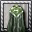 Cloak of the Eorlingas-icon.png