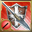 Combination Strike-icon.png