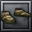 Medium Shoes 1 (common)-icon.png