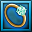Ring 99 (incomparable)-icon.png