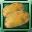Spiced Potatoes-icon.png