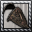 Gala-worthy Mantle-icon.png