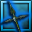Halberd 2 (incomparable)-icon.png