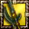 Halberd of the First Age 1-icon.png