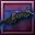 Crossbow 3 (rare)-icon.png