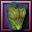 Light Armour 30 (rare)-icon.png