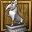Majestic Shrew Statue-icon.png