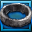 Ring 3 (incomparable)-icon.png